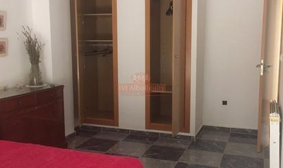 Habitatges en venda a Pétrola