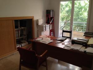 Alquiler Oficina  albacete - distrito 4 albacete