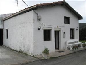 Venta Vivienda Casa-Chalet resto provincia de cantabria - arnuero