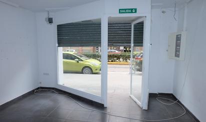 Local de alquiler en Avenida Gregorio Gea, Mislata