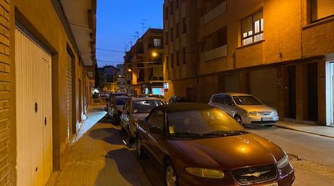 Foto 4 de Garaje de alquiler en Camp del Turia, 3 L'Eliana pueblo, Valencia
