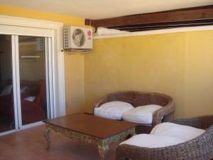 Apartamento en Alquiler en Perfecto Para Tus Vacaciones !! / Moncofa