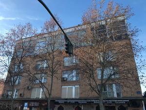 Habitatges en venda a Móstoles