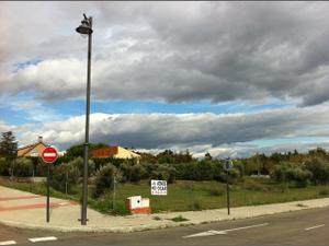 Venta Terreno Terreno Urbanizable urb. campodon