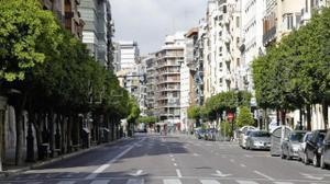 Ático en Alquiler en Ciutat Vella - La Seu / L'Eixample