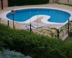 Venta Vivienda Apartamento fuengirola - torreblanca del sol – los pacos