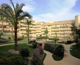 Apartamento en Venta en Fuengirola - Torreblanca del Sol – Los Pacos / Torreblanca del Sol – Los Pacos