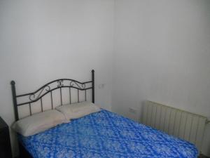 Apartamento en Alquiler en La Presa / Montserrat - Parque Empresarial