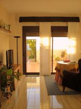 Venta Vivienda Casa-Chalet zona plaza de los rios