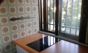 Apartamento en Alquiler en Collado Villalba - Parque de la Coruña - Las Suertes / Parque de la Coruña - Las Suertes