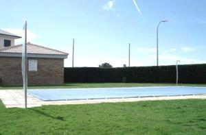 Estudio en Alquiler en Collado Villalba - Parque de la Coruña - Las Suertes / Parque de la Coruña - Las Suertes