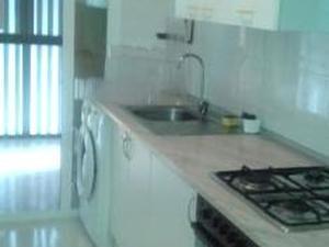 Alquiler pisos en los negrales collado villalba fotocasa - Pisos en alquiler collado villalba particulares ...