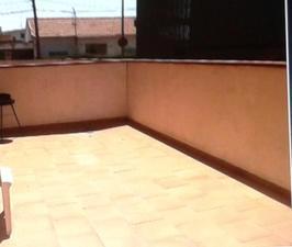 Apartamento en Alquiler en Collado Villalba - Gorronal-p29 / Gorronal-P29