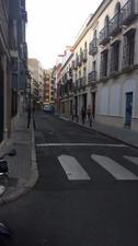 Garaje en Venta en Centro - Zona Centro / Centro