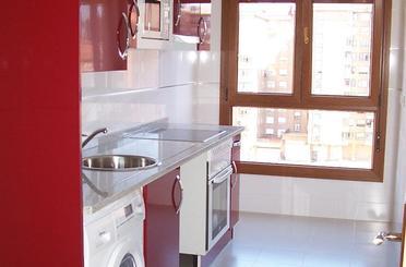 Apartamento en venta en Ramón Granda, 3, Avilés