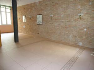 Alquiler Oficina  ayuntamiento