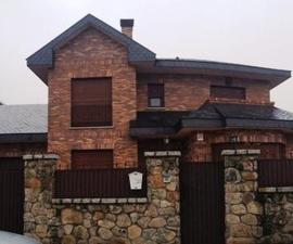 Alquiler Vivienda Casa-Chalet colmenarejo, zona de - colmenarejo