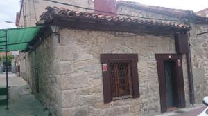 Alquiler Local comercial  collado villalba - villalba estación