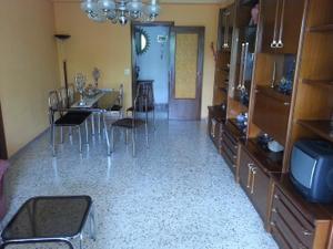 Alquiler Vivienda Piso alpedrete, zona de - alpedrete