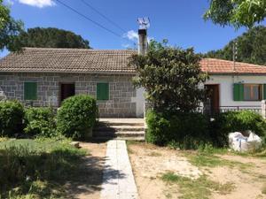 Alquiler Vivienda Casa-Chalet collado villalba - gorronal-p29