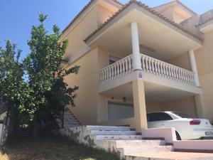 Casa adosada en Venta en Godelleta, Zona de - Godelleta / Godelleta