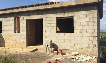 Viviendas en venta en Chiva