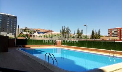 Wohnimmobilien zum verkauf in Valencia Capital