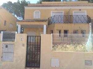 Casa adosada en Venta en Illes Balears, 2 / Godelleta
