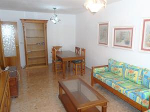 Piso en Alquiler en Alicante ,san Blas / San Blas