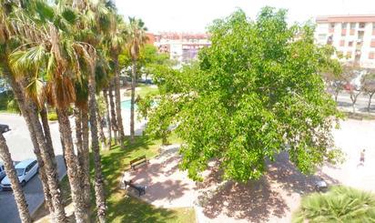 Viviendas en venta con terraza en Alicante / Alacant