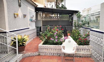 Finca rústica en venta en Rabasa - Los Ángeles - San Agustín
