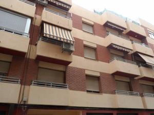 Flat in Sale in Alicante ,san Blas / San Blas