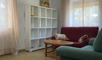 Pisos de alquiler en Murcia Provincia
