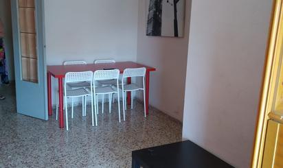 Viviendas de alquiler en Murcia Provincia