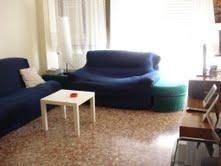 Piso en Alquiler en Murcia - Murcia Ciudad / Centro