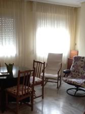 Apartamento en Venta en Murcia - Murcia Ciudad / Centro