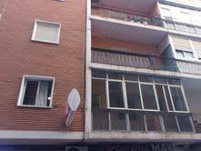 Piso en Alquiler en Murcia Ciudad - Centro / Centro
