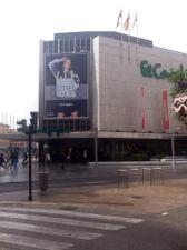 Piso en Venta en Murcia, Zona de - Murcia / Centro