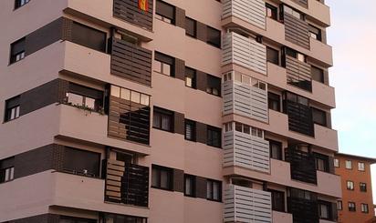 Duplex for sale in Calle Ginebra, Sur - PAU 4