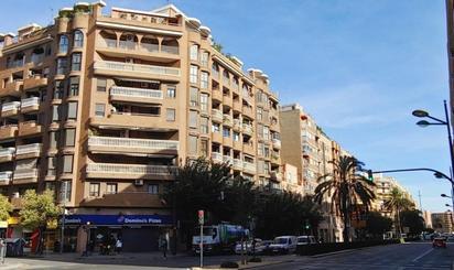 Viviendas en venta amuebladas en Valencia Capital