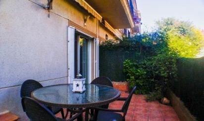 Casas adosadas en venta baratas en L'Eliana