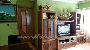 Piso en Venta en Albeniz / Cruces