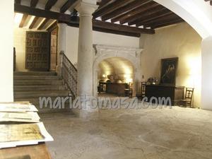 Casas de alquiler en Araba - Álava Provincia