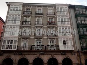 Locales en venta en Casco Viejo e16570eb7c9