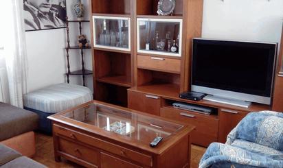 Finca rústica de alquiler en Islares, Oriñón - Allendelagua