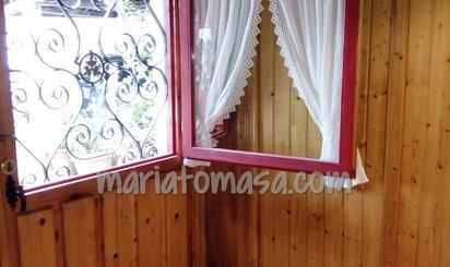 Fincas rústicas en venta en Castro-Urdiales