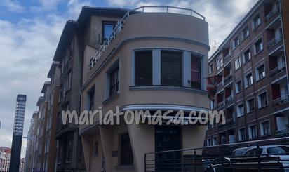 Edificio en venta en Calle Itsasalde, Capitán Mendizabal - La Sardinera
