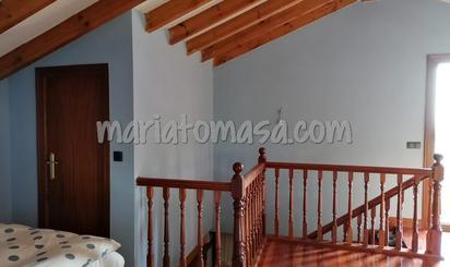 Casa o chalet en venta en Barrio Orconera, Ortuella