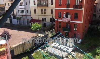Apartamento en venta en Calle Atarazanas, Casco Viejo - Muelle