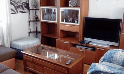 Finca rústica de alquiler en Islares, Castro-Urdiales